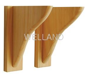 Wall Shelf Supplier Welland Industries Co Ltd